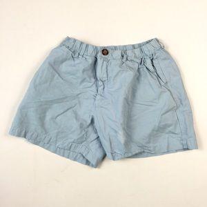 Chubbies Shorts - Chubbies Mens Shorts